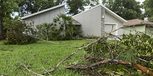 Closing Up Your Florida Home