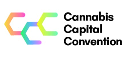 Cannabis Capital Convention Amsterdam tickets