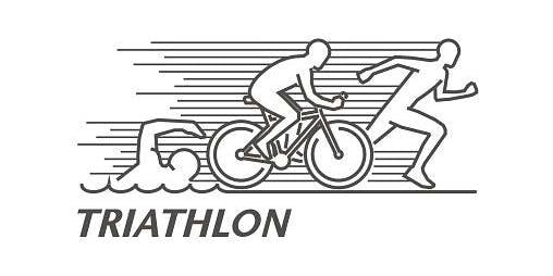 Daybreak Virtual Triathlon