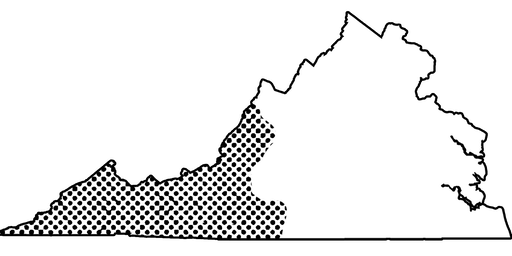2019 Southwest Virginia CSA Vendor Fair Attendee Registration