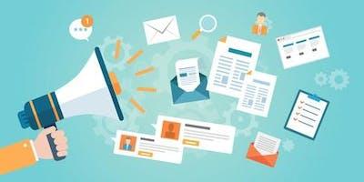 Les 6 outils de communication indispensables pour développer son chiffre d'affaires