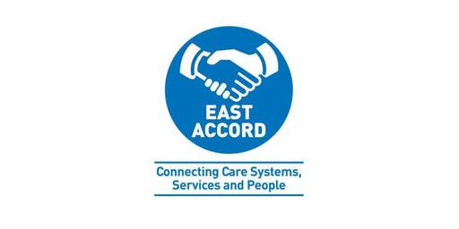 East Accord Event 2019