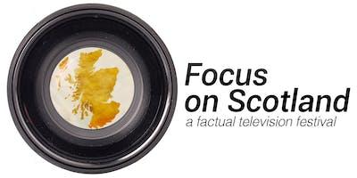 Focus on Scotland 2019