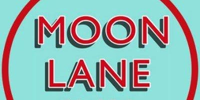 Creative Writing for Adults, at Moon Lane Ink Bookshop