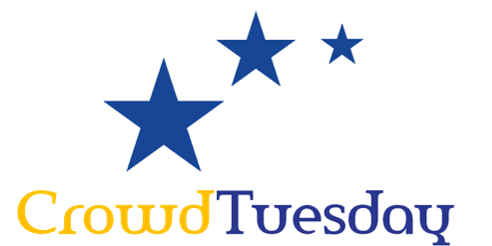 Crowdtuesday du  mardi 24 septembre 2019