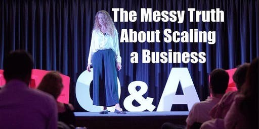 How To Grow Your Business in The New Economy