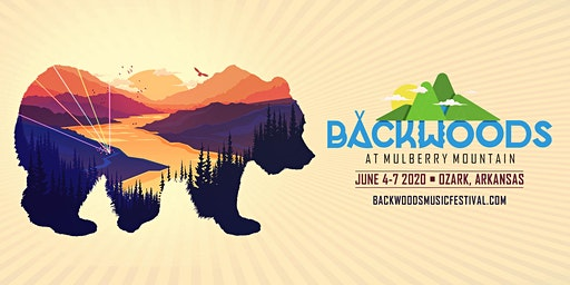 Backwoods at Mulberry Mountain 2020