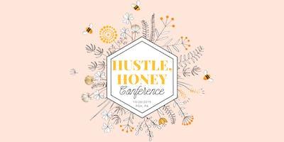 Hustle, Honey Conference