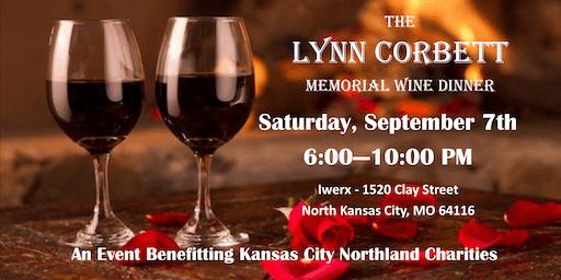Rayville, MO Gala Events | Eventbrite