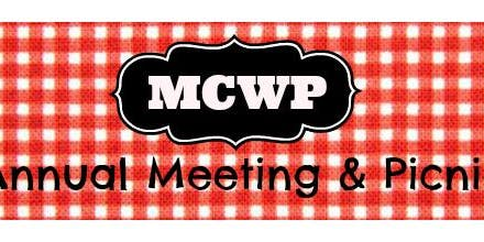 MCWP Annual Picnic and Election of Directors