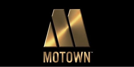 MOTOWN NIGHT tickets