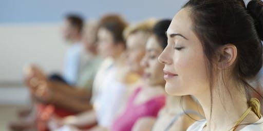 Meditation Monday