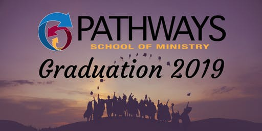 Pathways Graduation 2019