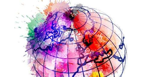 Art Around the World XART 115 01