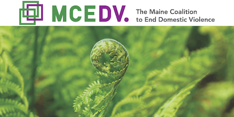 Maple Hill Farm, Hallowell - 12/9/2019:  PART 1 (Mods 1 & 2) - Domestic Violence Training for Mental Health Professionals   tickets