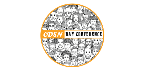 ODSN Day Conference tickets
