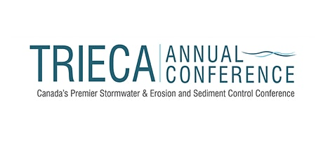TRIECA Conference tickets