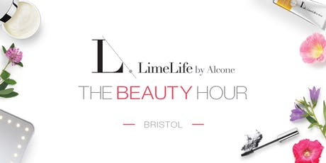 The Beauty Hour, Bristol tickets