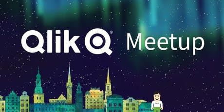 Qlik Advanced Development Techniques tickets