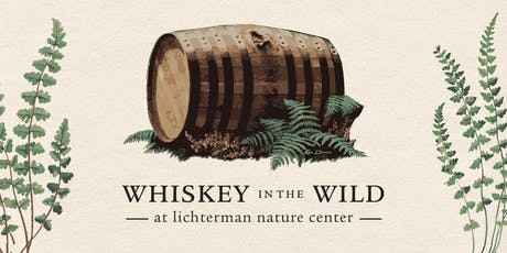 Whiskey in the Wild 2019 tickets
