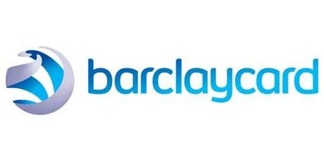 Barclaycard - End of Summer Party  tickets