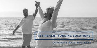 HECM For Purchase.  A Cash Flow Solution For Baby Boomers!