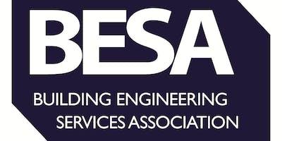 BESA South West Regional Meeting