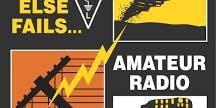 Ham Radio Training and Licensing - Emergency Communications