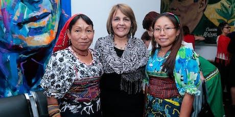 ForoMET Cali: Mujer, Inclusión y Transformación Digital entradas