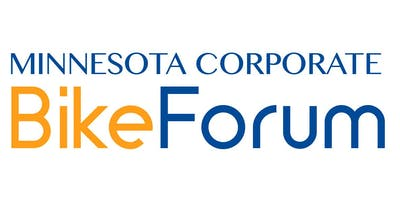 2019 Fall Corporate Bike Forum