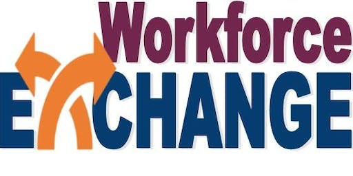 Wythe County Workforce Exchange