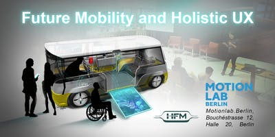 Accessible+Vehicle+Design+for+Automated+Vehic