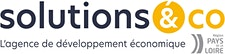 Solutions&co logo