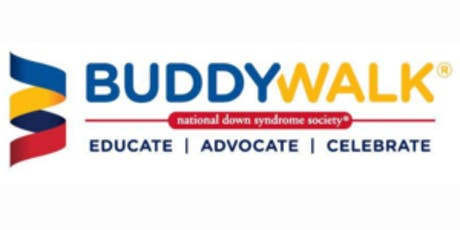 Buddy Walk – Family Meet and Greet – Lexington  tickets