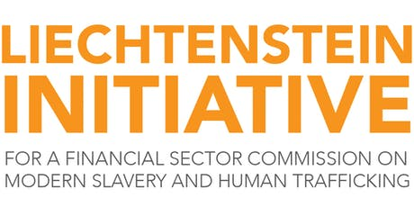 Unlocking Potential: Mobilizing Finance Against Slavery and Trafficking tickets