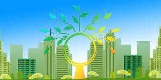 USGBC Virginia/National Capital Region: Sustainable Building through C-PACE in NOVA
