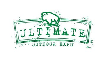 The Ultimate Outdoor Recreation Expo