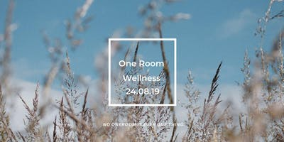 One Room Live: Wellness Day