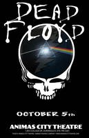 An Evening with DEAD FLOYD