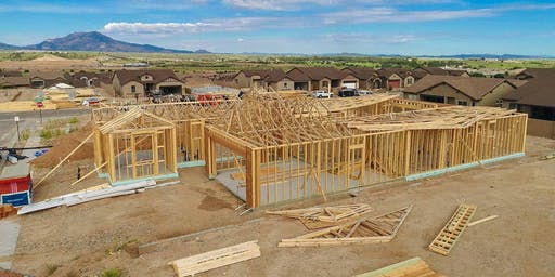 Arizona Residential Field Study Kick Off