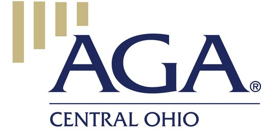 Central Ohio AGA - Federal Procurement Webinar