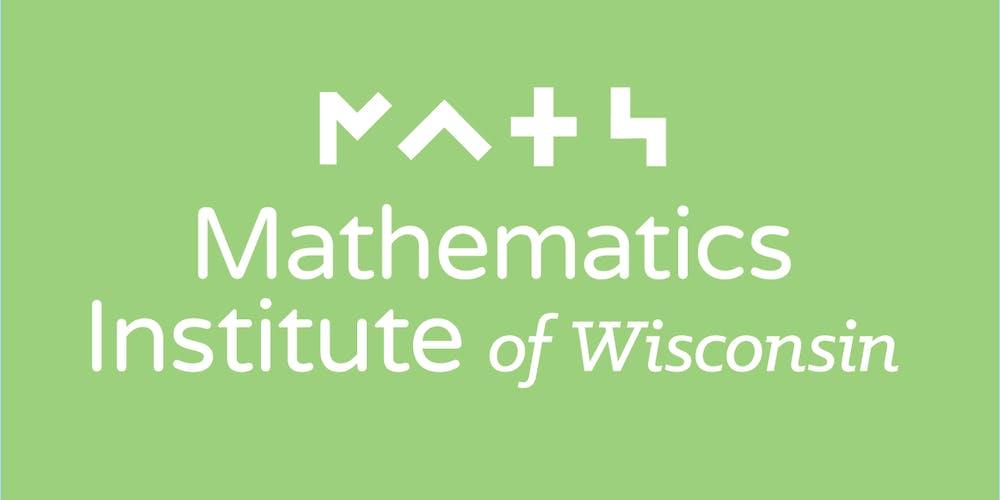 Illustrative Mathematics 6-8 Math Curriculum Preview