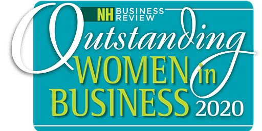 2020 Outstanding Women in Business Awards