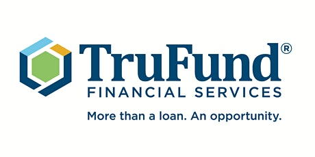 TruFund's Financial Empowerment Power Hour Series tickets