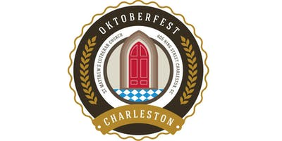 Oktoberfest Charleston