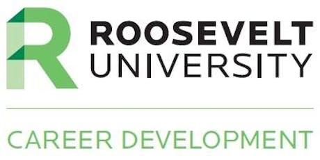 Networking, Resume Building & Interview Coaching Workshop-SCH Campus tickets