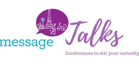 Message Talks - Benefits and pitfalls of language learning as children II tickets