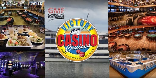 The 6th Annual - Fall Edition GMF & Victory Family & Friends Casino Cruise Night…