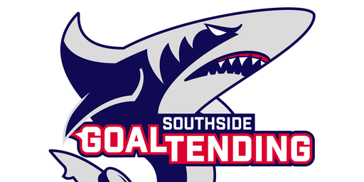 SouthSide Goaltending Small Ice Session 15 (Aug 19)