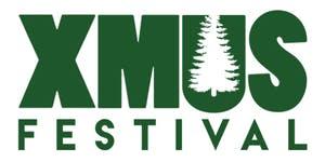 XMus Festival